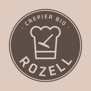 logo-rozell