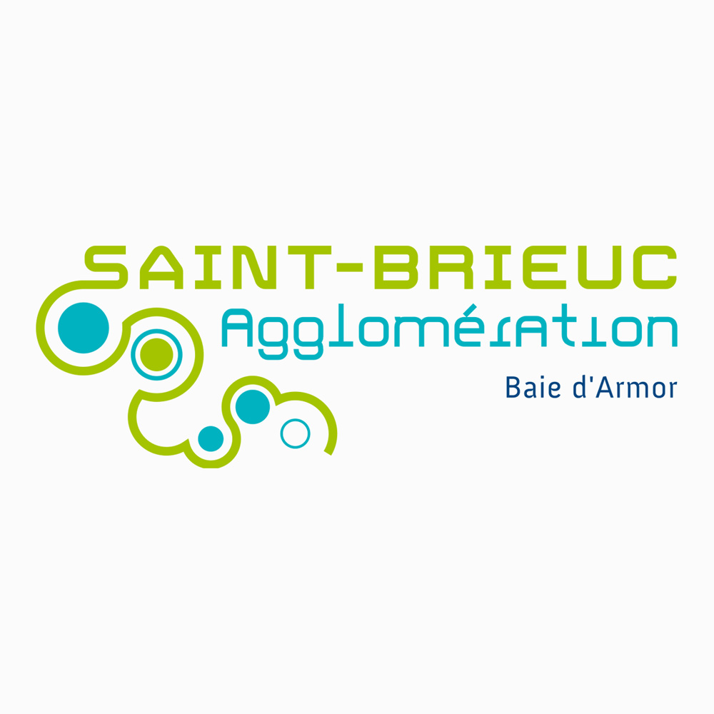 logotype-de-saint-brieuc-agglomeration