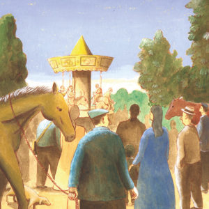 mairie-langast-moz