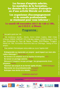 maison-de-l-empoi---2017---flyer10x15-recto-verso---v3-web2