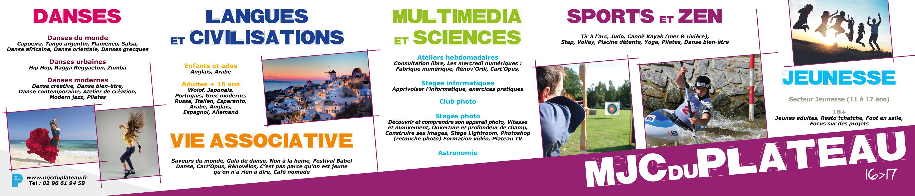 mjc-du-plateau-16-17-bache-7000x1500-oeillet-v7-ecran