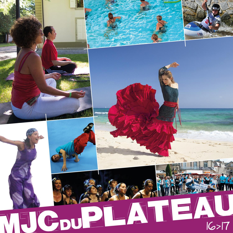 mjc-du-plateau-16-17-programme-saison-15x15-ouvert-15x30-ferme-v7-couverture-ecran