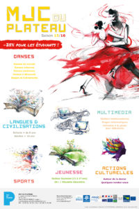 mjc-du-plateau-2015-affiche-40x60-version-definitive-web