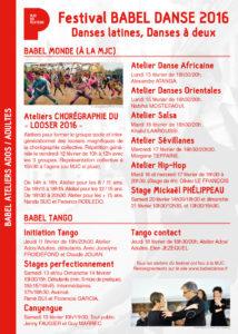 mjc-du-plateau-babel-2016-ateliers-1