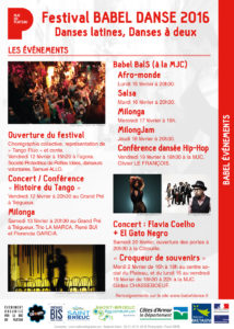 mjc-du-plateau-babel-2016-evenements-2
