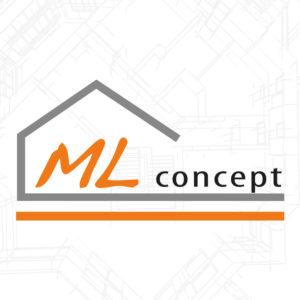 ml-concept_poz