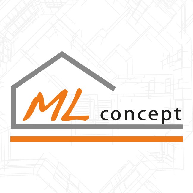 ML Concept