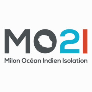 mo2i-logo-moz