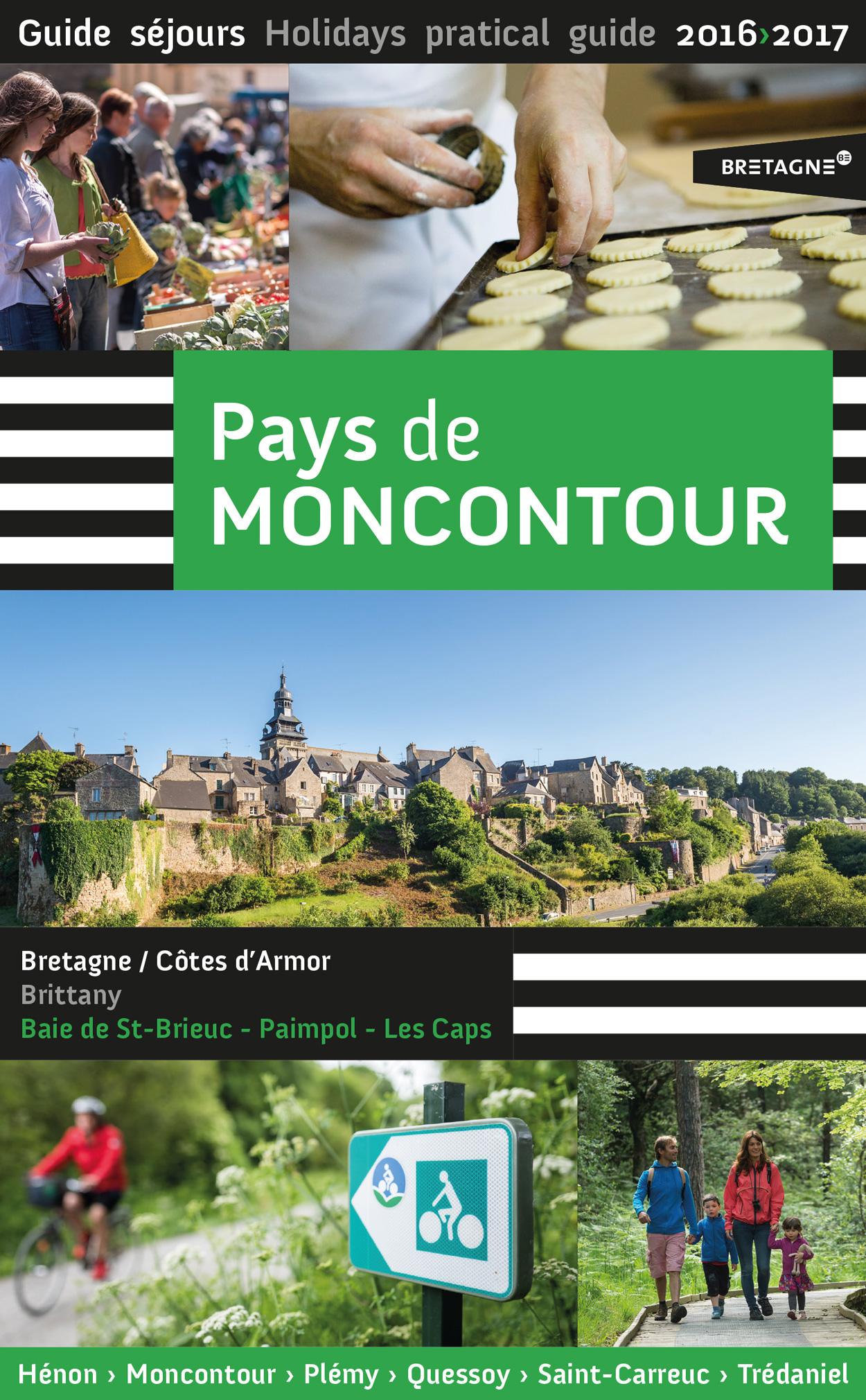 office-de-tourisme-moncontour-2016-livret-13x21-ferme-1