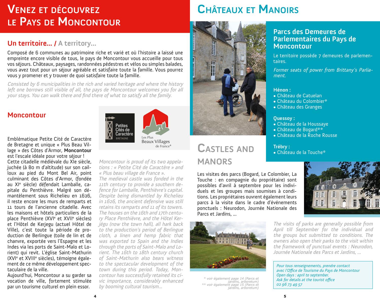 office-de-tourisme-moncontour-2016-livret-13x21-ferme-4-5