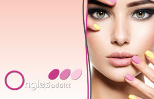 ongles-addict-carte1-1