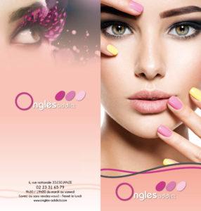 ongles-addict-institut-tarifs-10x21ferme-rv1
