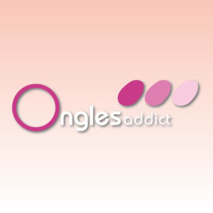 ongles-addict-moz