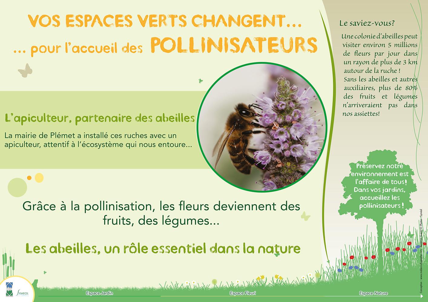 panneau-mairie-plemet-abeille