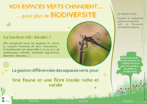 panneau-mairie-plemet-biodiversite