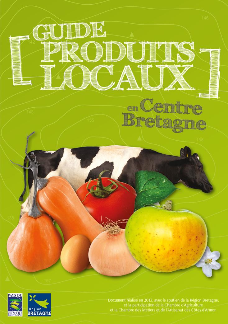 pays-centre-bretagne-guide-producteurs-locaux-2014-couverture