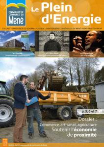 plein-energie-magazine-210x297-ferme_n21-issuu-1
