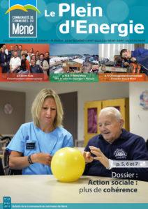 plein-energie-magazine-210x297-ferme_n22-web