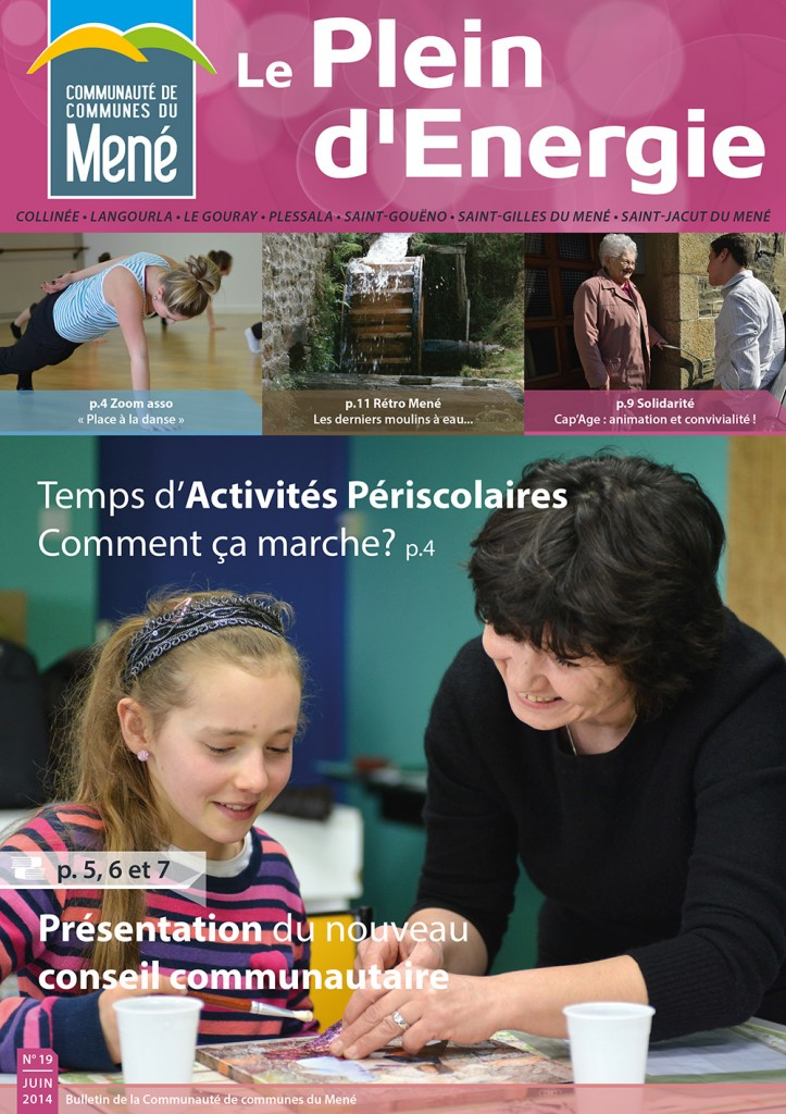 plein-energie-magazine-n19-723x1024