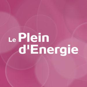 plein-energie-magazine-n19-moz