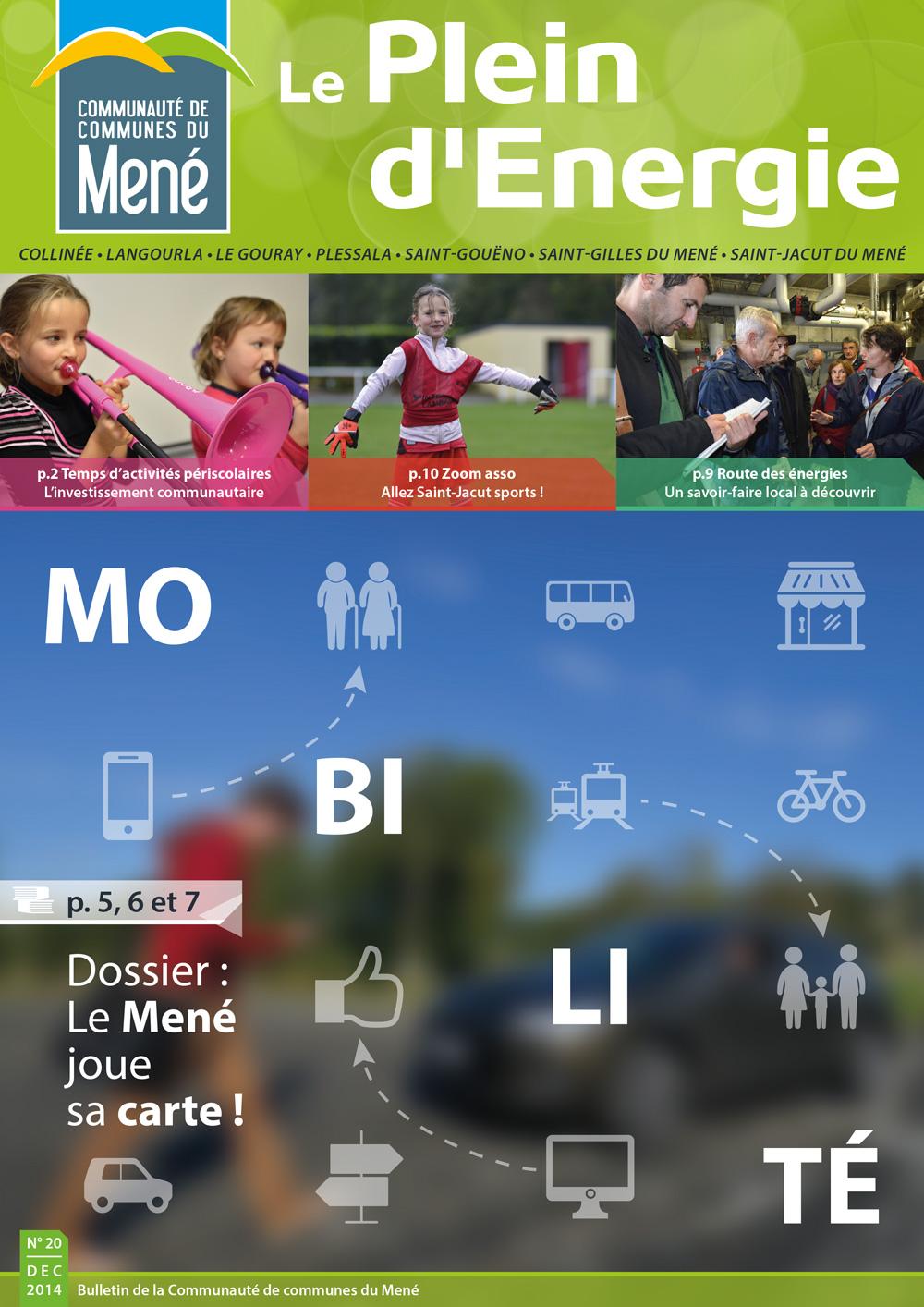 plein-energie-magazine-n20