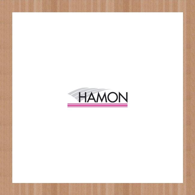 Scierie Hamon