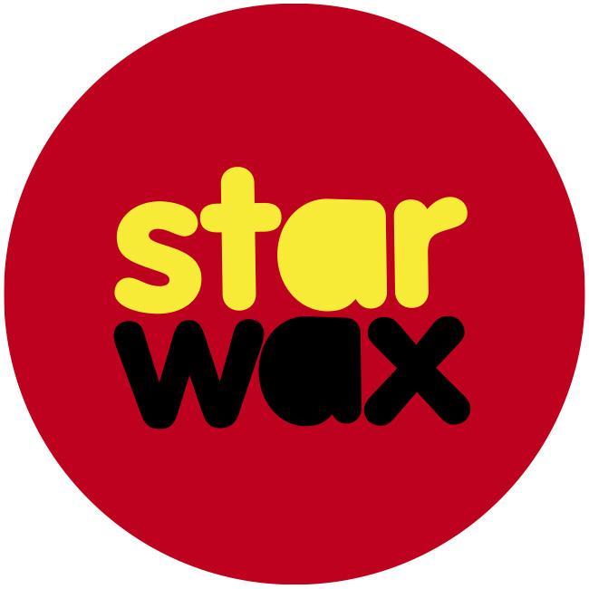 Starwax Magazine