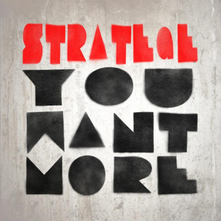 DJ Stratège