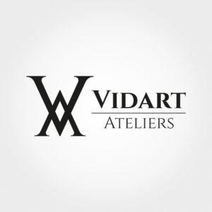 vidart-ateliers-moz