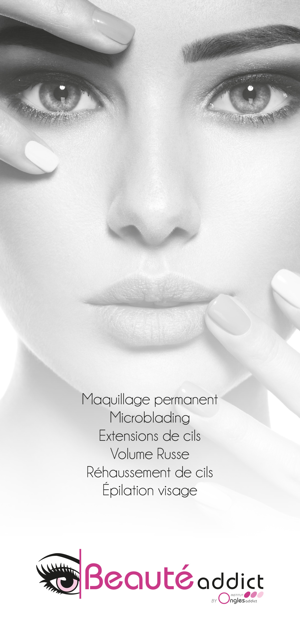 beaute-addict-depliant-couverture