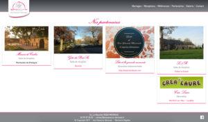 denoual-page-partenaires