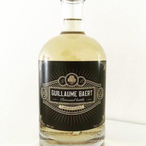 bouteille-whisky-cadeau-2