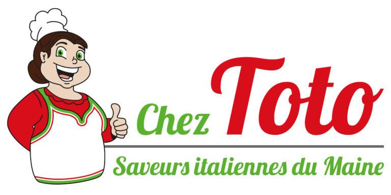 Chez Toto