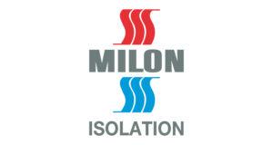 milon-logo