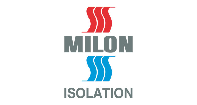 Milon Isolation