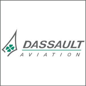 dassault-aviation-logo