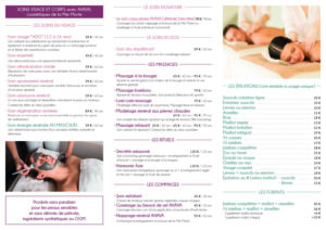 ongles-addict-flyer-3-volets-tarifs-massages-gommages-2019-2
